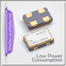Factory Price IC Chip Module TWTATS TCXO Temperature compensated crystal oscillator for laptop