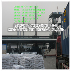 Construction Use Industrial Salt Suppliers Price 98 Min Calcium Formate For Cement