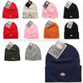 جودة عالية الشتاء قبعة الاطفال 2014 غطاء مخصصة الأطفال
