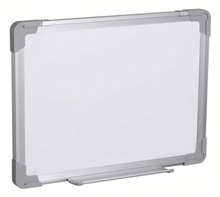 2014 factory wholesale cheap price 100*200cm whiteboard glass whiteboard