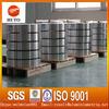 Henan Manufacturer High Quality Aluminium Foil Coil