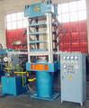 Sapata de eva e chinelo de espuma máquina pressador/elétrica moldagem de borracha pressador/china fabricante de borracha da máquina de vulcanização de imprensa