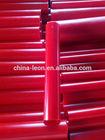 Manufacturer of PU rod ( red color )