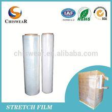 Wrap Glue For Stretch Film