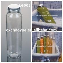ขวดน้ำพลาสติกขายส่ง