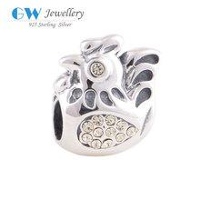 silver charms 4 u italian jewellery bead