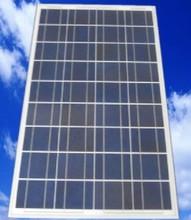 A grade cell 5W-325w high efficiency solar PV module