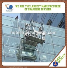 Nanotechnology Products Transparent Glass Coating Thermal Insulation Nano Coating