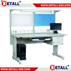 Height Adjustable School furniture for Lab