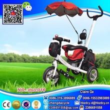 2014 baby buggy /good baby stroller/cheap baby stroller