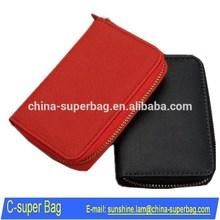 Top Quality Wallet Card Holder Set
