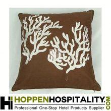 kapok outdoor cushion