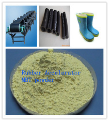 Export MBT RUBBER CHEMICALS ALL OVER THE WORLD/DOUBLE VIGOUR