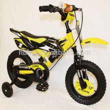 walker bike for children tandem bike for sale