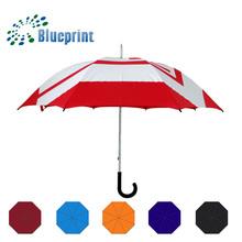 2015 Europe style umbrella customer gift