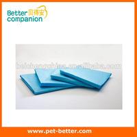 PetPeePee's underpads Regular Puppy Pads dog pee pads disposable bed mattress