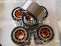 528932b citroen automóveis rolamento zc9 620 153u auto rolamento ba2b440190c