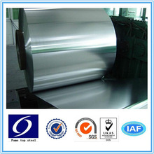 Hot rolled stainless steel coil 304 2B Manufacturer