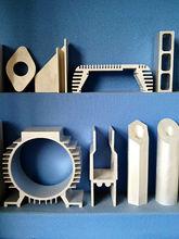 Accessory of heat exchanger Aluminium 5A02 Pipe