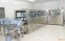 automatic blue berry filling machine