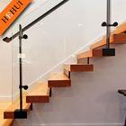 low price handrail terrace aluminum balustrade YY-C292