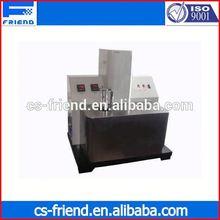 Paraffin Wax Melting Point analyzer/negative ion meter