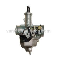125CC Generator Carburator for motorcycle