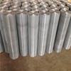 (15 years factory) Australia galvanized welded wire mesh 180cmx30m Roll Dog fence wire