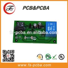 alibaba express TV motherboard manufacturer