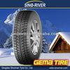 Durun Winter Tyre 225/65R17