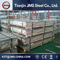 electrolytic tin sheet metal price/tinplate price/tinplate sheet prices T3-T4