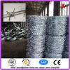/product-gs/barb-wire-tattoo-barb-wire-pictures-barbed-wire-manufacturers-60076283179.html