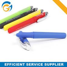 Multicolor 100 Gel Pen