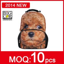 custom beautiful Trendy Ladies Backpack,Backpack Bags for High School Girls,Teenage Girls School Backpack