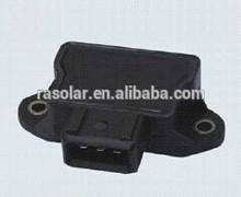 VW/PEUGEOT auto Throttle Position Sensor For 1920OF