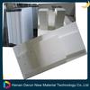 Interior&External Design Artificial Stone Wall Panel Tiles