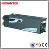 Hot sale big power inverter with charger ,inverter 12v 220v ,pure sine wave dc to ac inverter