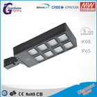 aluminum alloy solar road lighting,outdoor road lighting 60w led
