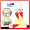 COJSIL-210 cartouche de mastic silicone solid surface adhesive Sealant