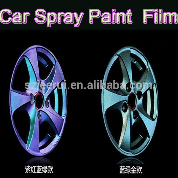 Liquid Rubber Paint For Cars Cars,liquid Rubber Paint