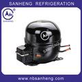 Buena calidad r134a zel compresor de refrigeración( fn57h)