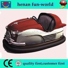 vintage dodgem bumper car for sale