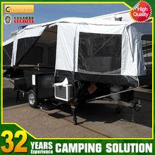 kindeplate best small camper trailer