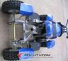 New 49cc ATV, Best Christmas Gift for Kids kids 50cc atv
