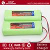 Hot Producs for rc car battery 7.2v 4000mah