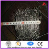High Quality Barb Wire Pinstriping