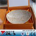 dekorasyon taş meyve tabağı doğal taş peynir tabağı