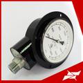 Piezas de repuesto marina 400-1800 rpm para yanmar tacómetro mecánico