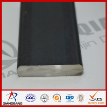 spring steel raw material