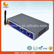 1XLAN 4G LTE FDD Balancing/bonding Routers